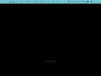skinlux.com.br