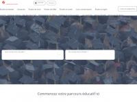 Bachelorstudies.fr - Les meilleures licences et programmes 2019 - Plus de 8148 licences dans le monde