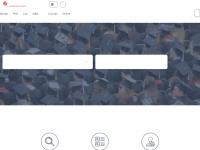 Bachelorstudies.cn - 本科项目 - 在这里搜索全球本科学位项目