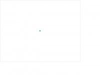 expotoys.com.br