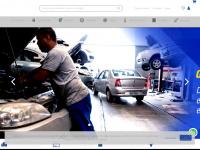 gaprio.com.br