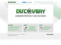 discoverynegocios.com.br