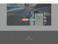 aefsistemas.com.br