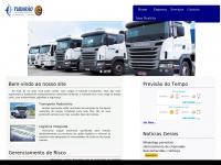 tubaraotransportes.com.br