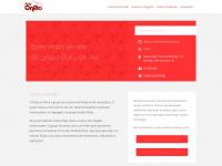 Ruby on Rio