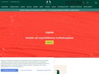 Thebodyshop.fi - Etusivu | The Body Shop | The Body Shop