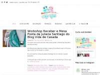 maeclub.com.br