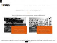 3dfactory.pt
