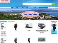 pinheiranautica.com.br