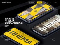 Dinamitecriativa.com.br