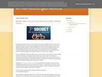 Omundosegundoeu.blogspot.com - omundosegundoeu