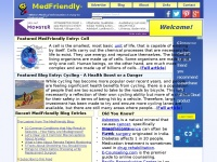 MedFriendly.com: Easy to Understand Medical Dictionary & Encyclopedia