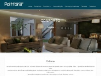 Poltrona.com.pt - Home - Poltrona