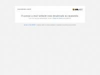 Arenamixmt.com.br - Arena Mix MT