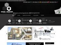 Cesaraugustoimoveis.com.br - Imóveis em Fortaleza