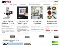 baltecbrasil.com.br
