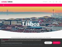 lisboa.net