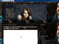 mileycyrus-now.blogspot.com