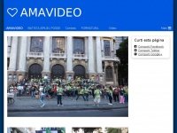 amovideo.com