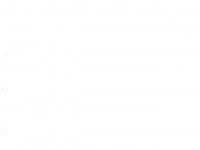chansonportugal.com