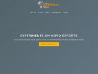 badmintonitaqua.com.br