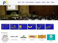 paulobertone.com.br