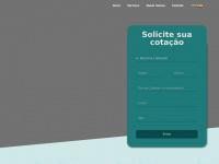 Krg-log.com.br