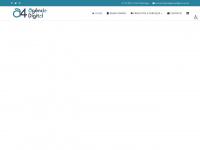 a4agenciadigital.com.br