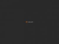 vsion.com.br