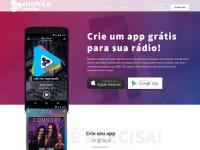 mobileradio.com.br