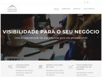 Casadainformacao.com.br - Casa da Informação - Comunicação Integrada
