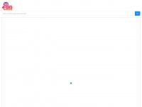 acheisantacruz.com.br