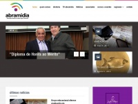 abramidia.com.br