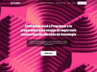 driven.com.br