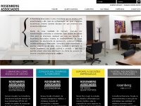 Rosenberg - Boutique de Investimentos
