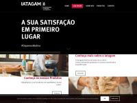 iatagam.com.br