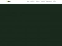 milanobrasil.com.br