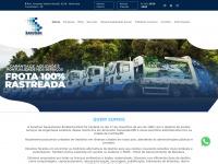 sanetran.com.br