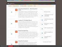 ejaculacaoprecoce.biz