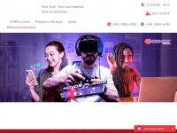 gegnet.com.br