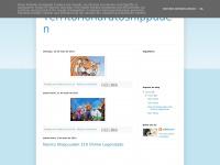 territorionarutoshippuden.blogspot.com