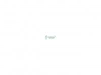passandooponto.com.br