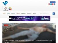 v9vitoriosa.com.br
