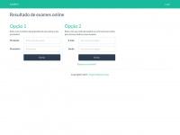 laudrix.com.br