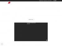 akorel.com.br