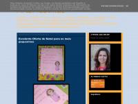 artsplastikas-megsl.blogspot.com
