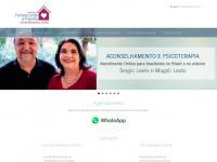 aconselhamentoonline.com.br