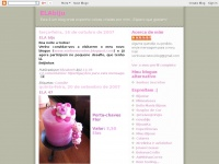 elabiju.blogspot.com