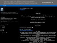 azulcian.blogspot.com