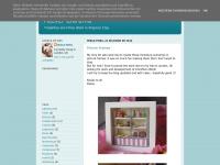 atelierclorofila.blogspot.com